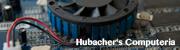 Hubacher's Computeria